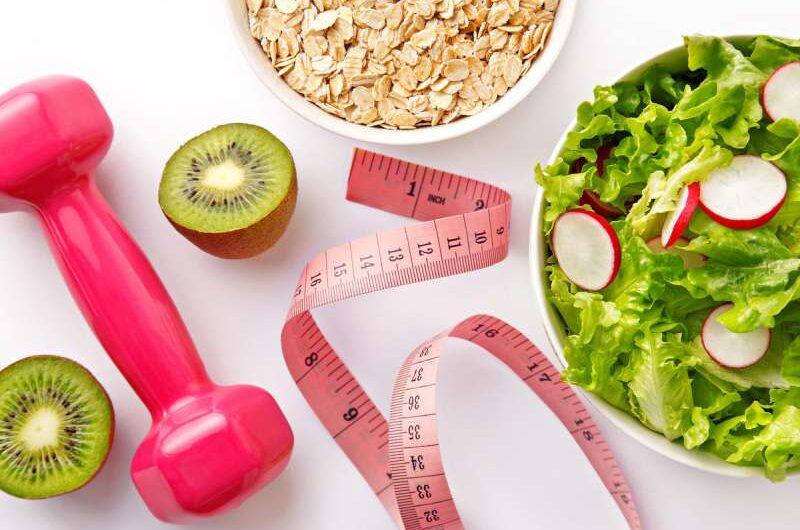 Weight Watchers Diet: Cold Stone Creamery