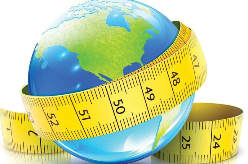 The Problem Remedies and Prospects of Global Obesity